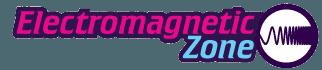 Electromagnetic Zone